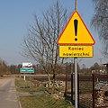 Stary-Pawłów-end-of-road-180408.jpg