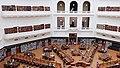 State Library of Victoria, Melbourne, Australia (Unsplash).jpg