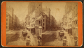 State St. and old state opposite, from Robert N. Dennis collection of stereoscopic views.png