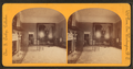 State dining room, Mt. Vernon, by Charles S. Cudlip 2.png