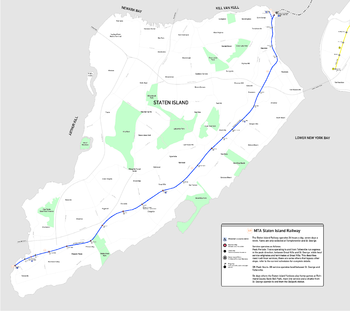 List of staten island railway stations wikipedia for 350 richmond terrace staten island ny