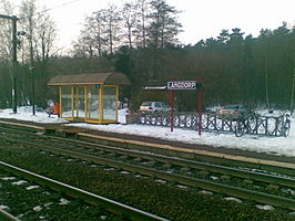Station Langdorp.jpg