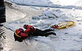 Station Michigan City ice rescue training 110210-G-ZZ999-001.jpg