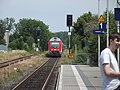Station Reinheim 02.JPG