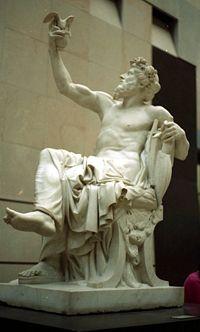 Гомосексуальные мотивы античности