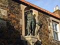 Statue of Alexander Selkirk 1676-1721 - geograph.org.uk - 103845.jpg