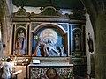 Statues Église Notre-Dame de Larmor-Plage 072.JPG