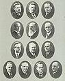 Stauning III cabinet.jpg