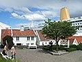 Stavanger, Norway - panoramio (3).jpg