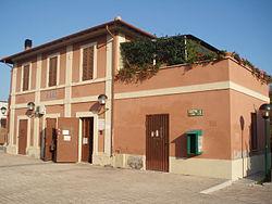 Stazione Riano1.JPG