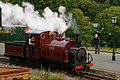 Steam 150- '1863 and All That' (10307359735).jpg