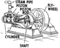 Steam Engine (PSF).png