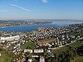 Steckborn aerial view1.jpg