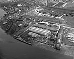 Steel and Co. Ltd and the shipyard of Short Brothers (19969057841).jpg