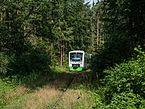 Steigerwaldbahn-P6268305.jpg