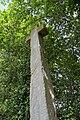 Steinbecker Esch Riesenkreuz 04.jpg