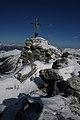 Steirischekalkspitze0126.JPG