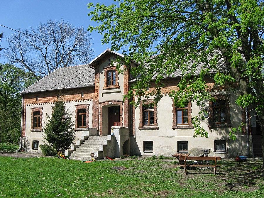 Toruń County
