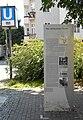 Stele Afrikanisches Viertel Otawistr.jpg
