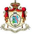 Stemma della Corona Normanna d'Altavilla.jpg