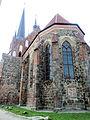 Stendal Petrikirche Chor 2011-09-17.jpg