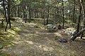 Stenkumla gravfält 4-1 - KMB - 16001000006840.jpg