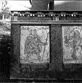 Stenkumla kyrka - KMB - 16000200026937.jpg