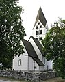 Stenkyrka kyrka view01.jpg