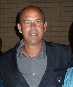 Stephen Hart wiki photo.jpg