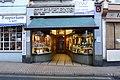 Stephens jewellers, No. 5 The High Street, Ilfracombe. - geograph.org.uk - 1267244.jpg