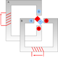 Stepper motor full step1bis.png
