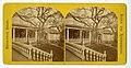 Stereograph of Longfellow House's North Ell and Billard Room,1852-1858 (96187d98-339e-499e-b12a-acbee12a63da).jpg