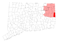 Sterling CT lg.PNG