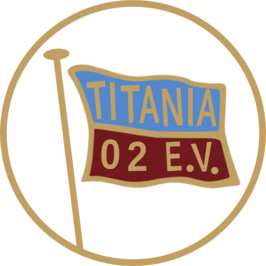 Stettiner FC Titania 1902.png