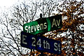 Stevens Avenue (2142607581).jpg