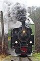 Steyrtalbahn 498-04 Waldneukirchen 2014-12-07.jpg