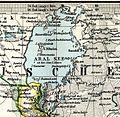 Stielers Handatlas 1891 59 Aral Sea.jpg
