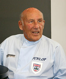 Stirling Moss Goodwood 2011 crop.jpg