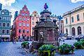 Stockholm, Sweden - panoramio (56).jpg