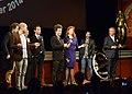 Stockholm International Film Festival 2014 is open.jpg