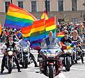 Stockholm Pride 2010.jpg