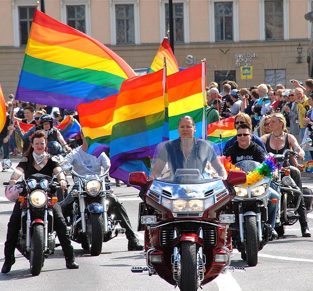 File:Stockholm Pride 2010.jpg
