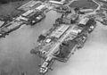 Stockholms frihamn luftbild 1937.jpg