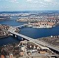Stockholms innerstad - KMB - 16001000218070.jpg