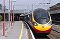 Stockport railway station MMB 10 390028.jpg
