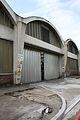 Stockwell Bus Garage Exterior 7.jpg