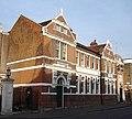 Stoke newington library 1.jpg
