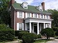 Stokes- Evans House.JPG