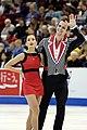 Stolbova and Klimov - 2013 Skate America - 2.jpg