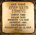 Stolperstein für Josep Soler Torrens1695-Peralta.jpg